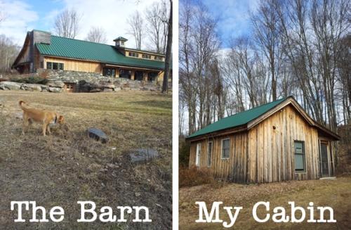 zisk_hilites_barn_cabin