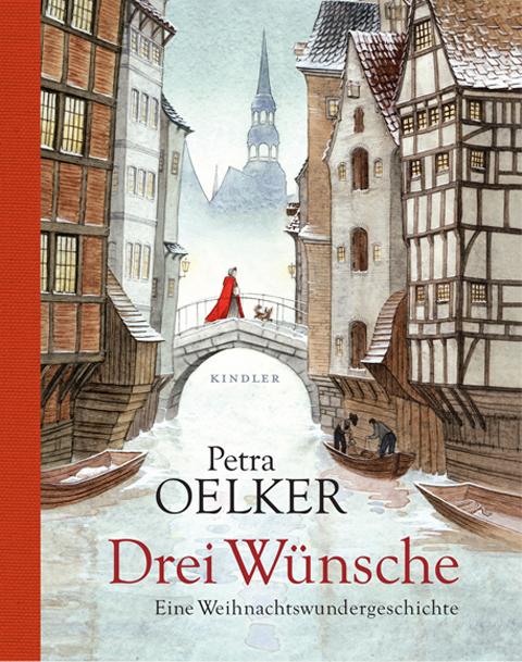 andrea3wuensche_cover_t_big480