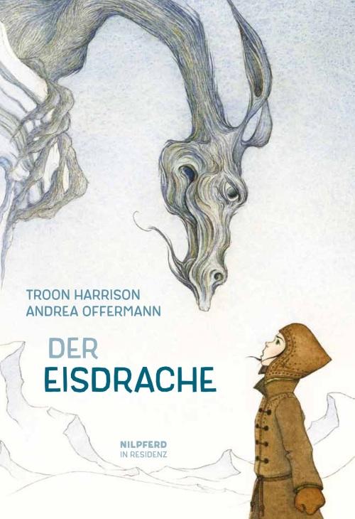 andreacover_eisdrache_aoffermann