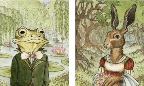 andreafrog_hare_color_finrevised