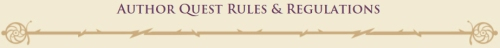 authorrules