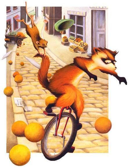 barnesResources-Portfolio-unicyclecropped