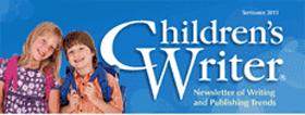 childrensw