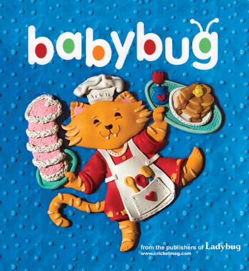 eaddy babybug59239