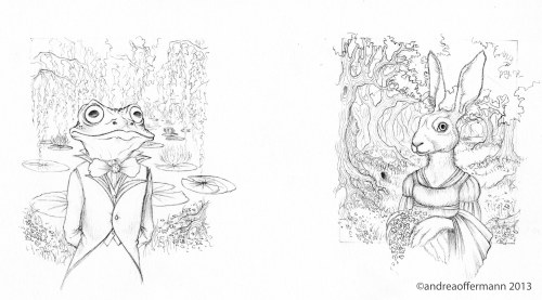 frog_hare_bw_fin