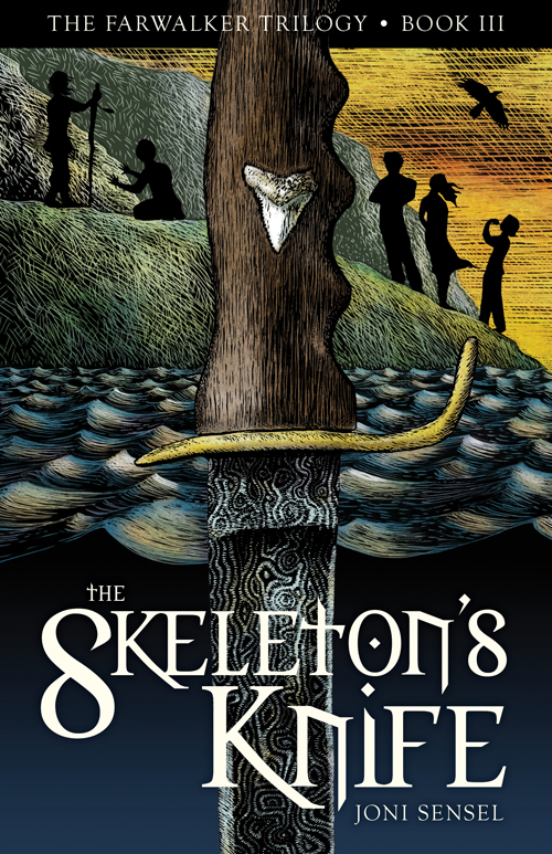 kirsten7 skeletons knife final cover