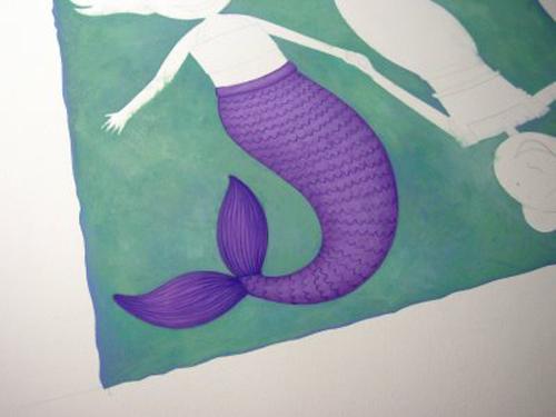 christy mermaid tail2