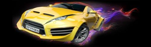 speedingstarCar_Composite_Black
