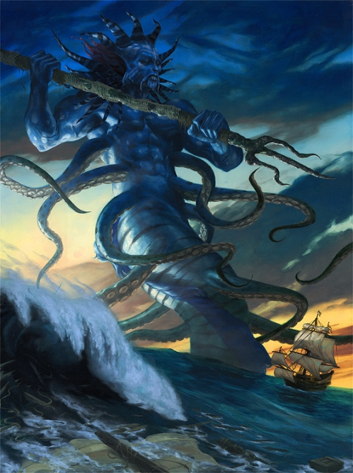 randy_gallegos_emperor_of_the_merfolk_evolved