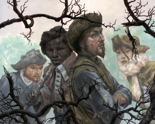 randy_gallegos_mtg_grizzled_outcasts