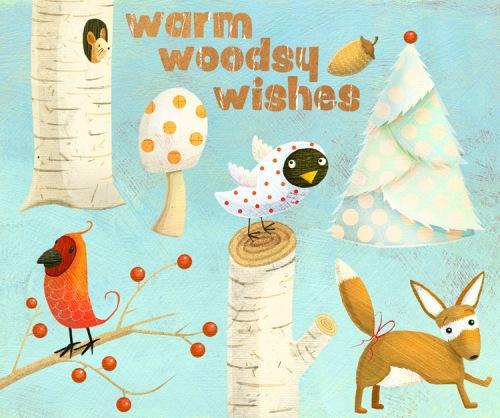 watsonA_woodsy