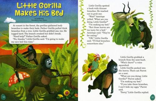 watsonLittle_gorilla_spread