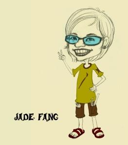 JadeFang