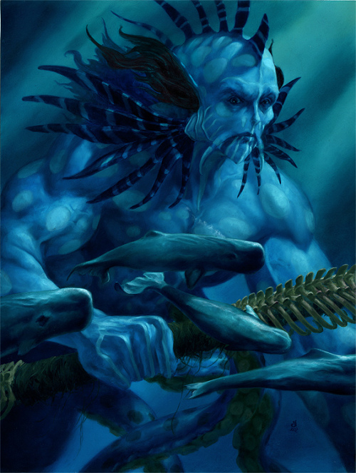 randy_gallegos_emperor_of_the_merfolk