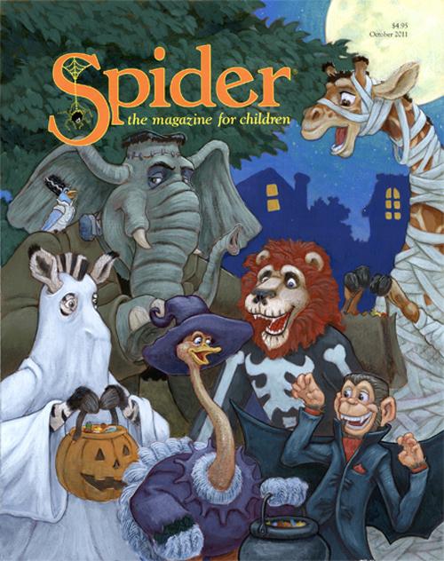 markhalloween-spider500