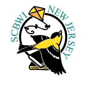 2013_NJSCBWI_Logo-01-300x300