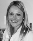 carly-watters-p-s-literary-agency