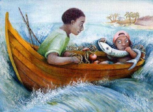 carolfishingboat