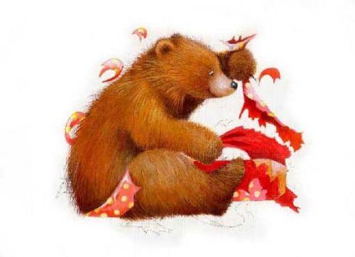 carolredbaby_bear