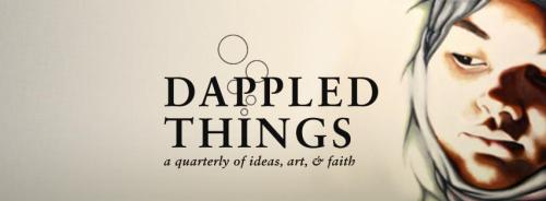 dabblethings