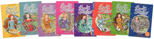 mary8-spell-sisters-books-