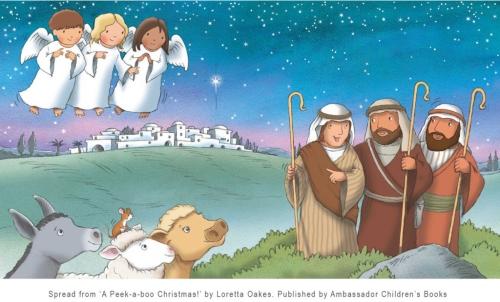maryangels-and-shepherds-cropped