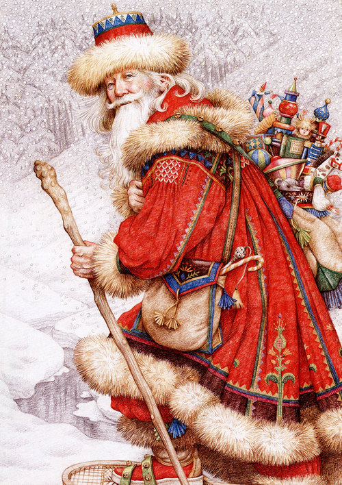 yvonne51_Father_Christmas_Greeting-Card-1400