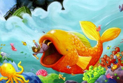 bigfish70018