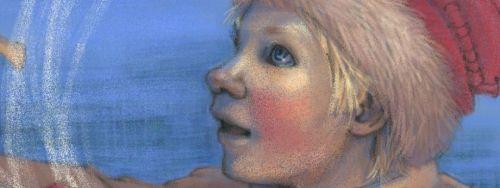 bookcovercolor