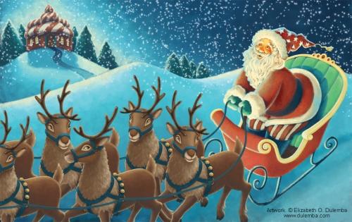 Christmasdecember12-2013
