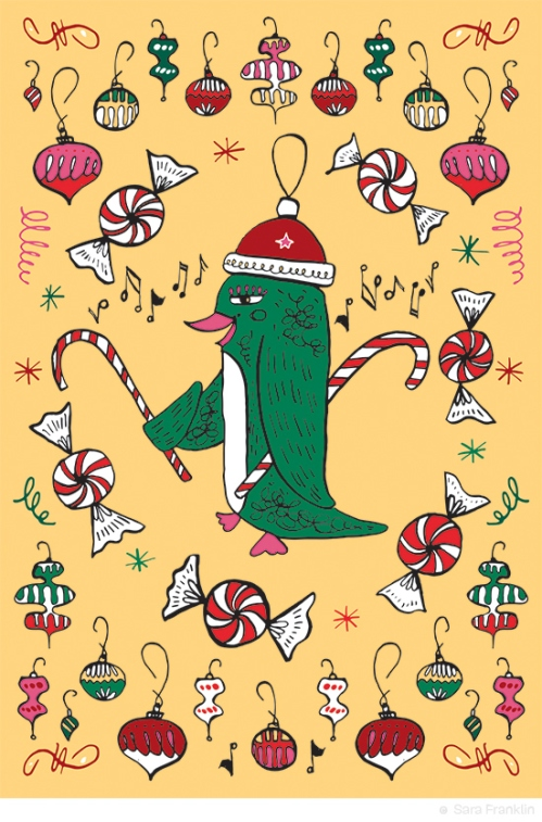 christmassarafranklin-penguincandy-web