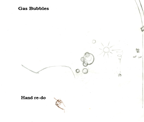 Gasbubblesandhandredosketch