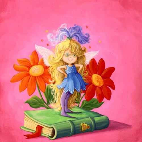 girlflower52103
