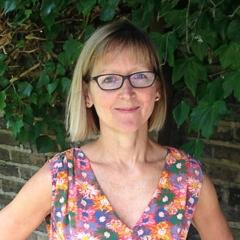 Karen Inglis_headshot_high res