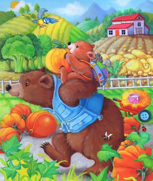 pumpkinbear79488
