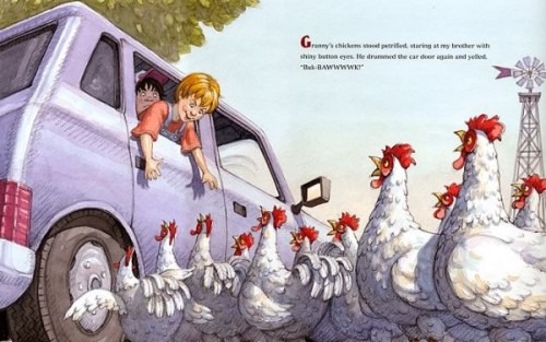 rodgerbook-stinksoup-chickens-600x376