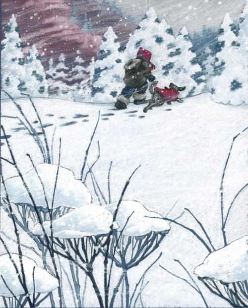WinterWalkLauraJacobsen
