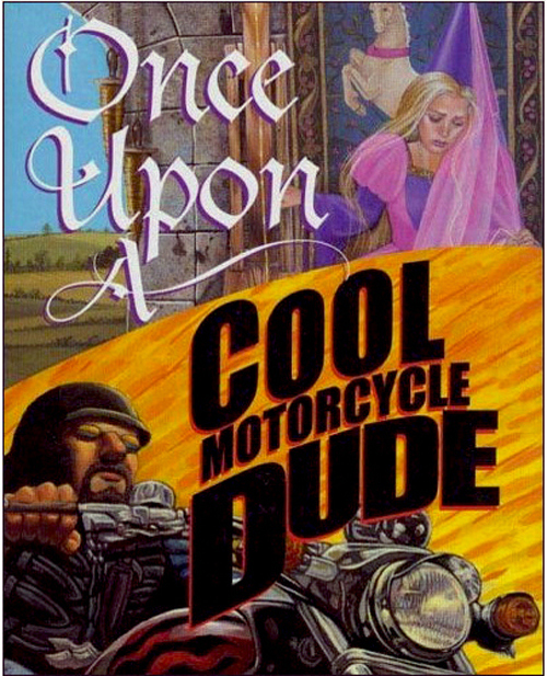 carolkevinonce-upon-cool-motorcycle-dude
