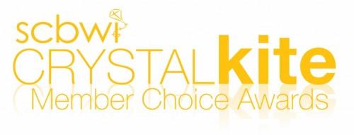 Crystal-Kite-logo1-1024x393