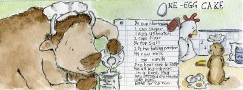 michelle_henninger_one_egg_cake