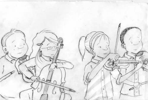 michelleorchestra_sketch