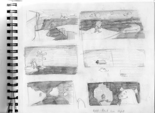 suzanne00C_layout_thumbnails