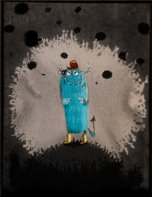 suzanne07_21_monster_in_the_stars_copyright_suzannekaufman