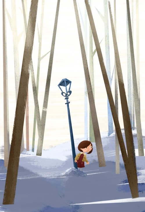 suzannelucy_lampost_copyright_suzannekaufman_2013