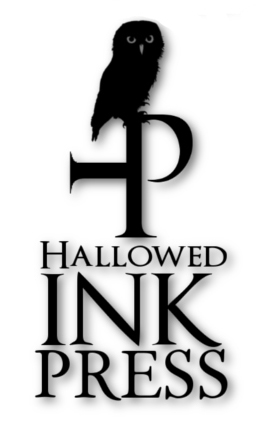 hallowedinkpresslogocropped2