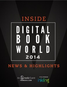 inside-digital-book-world-2014-cover-231x300