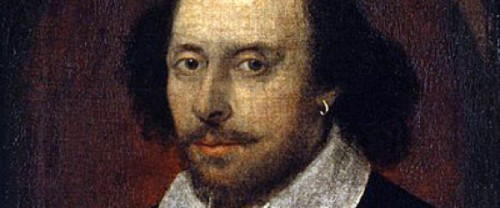 n-WILLIAM-SHAKESPEARE-large570