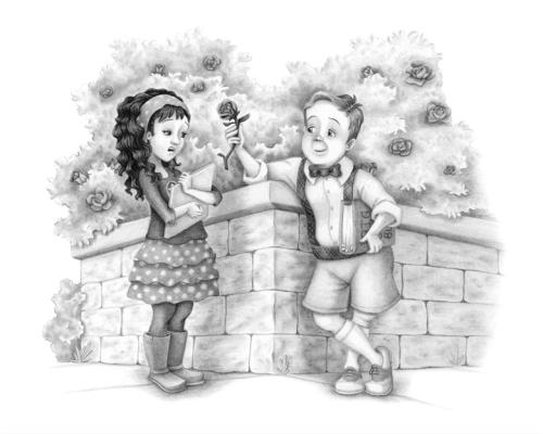 valentinelaurengallegos