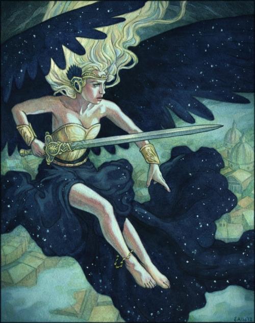albabattle-angel-final-s