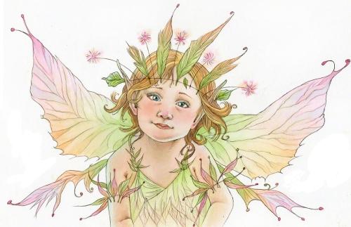lynTiny-Fairy1
